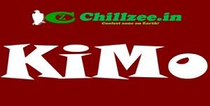 Chillzee KiMo