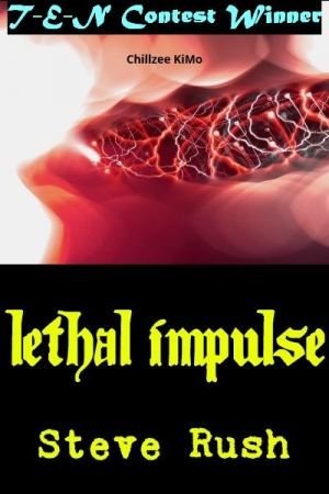 Lethal Impulse - Steve Rush